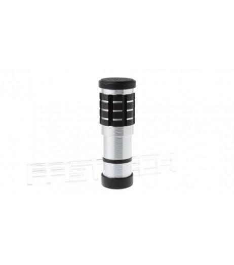 12X Mobile Phone Telephoto Lens w/ Tripod for Samsung Galaxy S6 Edge