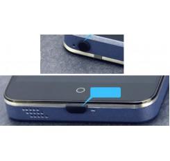 3.5mm Audio Jack + Micro-USB Port Dust Plug Set for Cellphones (100-Pack)