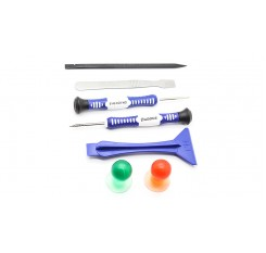 7 Pieces Disassembling and Repair Tools Kit