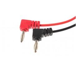 Authentic NT BN-8CFC637C Maintenance Testing Power Line