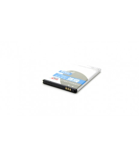 3.7V 1500mAh Replacement Battery for Samsung S8910