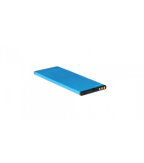 Replacement 3.7V 2200mAh Li-Polymer Battery for T908 Smartphone