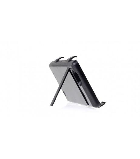 3500mAh Rechargeable External Li-Polymer Battery Back Case for SONY Z1 Compact / Z1 Mini
